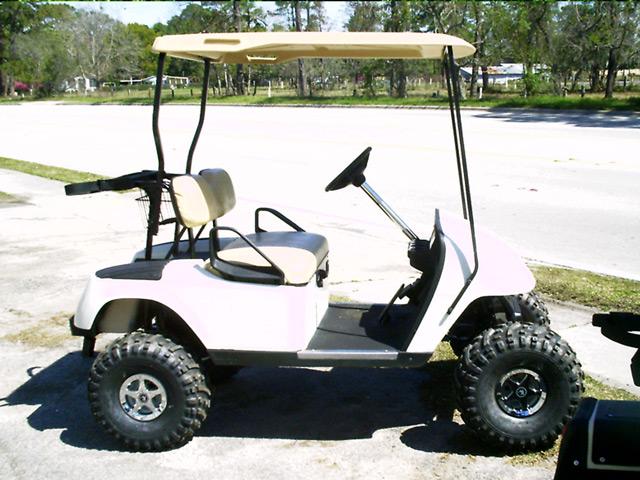 Specialty Cartz & Partz - Custom Golf Carts on car hubs, golf car parts product, yamaha hubs, atv hubs, wheel hubs,